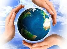 Как мы можем бороться с загрязнением?