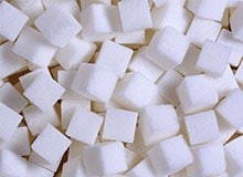 Зачем нужен сахар?