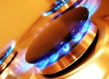 Откуда произошел природный газ?