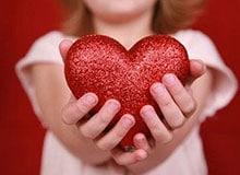 Почему день святого Валентина отмечают 14 февраля?