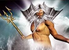 Как и почему появились мифы?