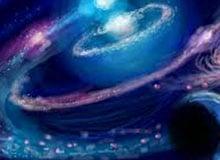 Как древние астрономы представляли себе Вселенную?