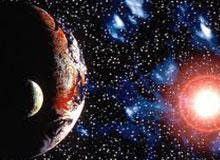 Как различают звезды по яркости?