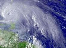 Что такое циклон?