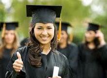 Что такое степень бакалавра?