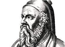Кто такой Пифагор?
