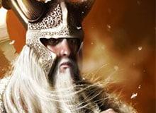 Когда жили викинги?