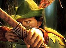 Кто такой Робин Гуд?