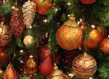 Зачем на Новый год наряжают ёлку?
