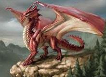 Существовали ли драконы на самом деле?