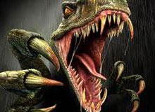 Откуда мы знаем, как выглядели динозавры?