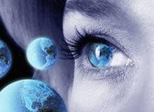 Чем объяснить сверхчувственное восприятие?