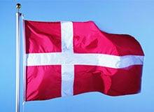 Когда появились первые флаги?