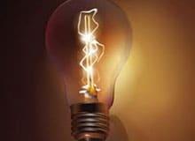 Как образуется электричество?