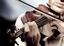 Как возникает звук в музыкальных инструментах?