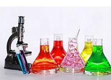 Чем физика отличается от химии?