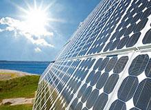 Как человек использует солнечную энергию?