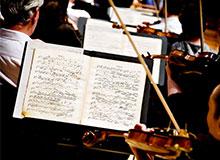 Что такое классическая музыка?
