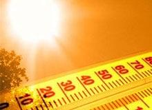 Как измеряют температуру?