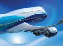 Как был изобретен самолет?