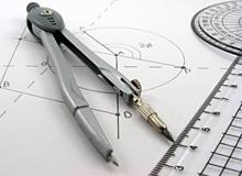 Кто изобрел геометрию?