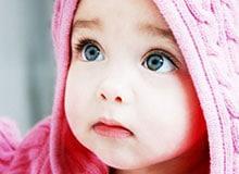 Чем дети отличаются от взрослых?