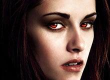 Кто такой вампир?