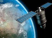 Почему искусственный спутник так называется?