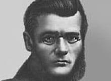 Кто такой П.В. Киреевский?