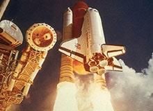 Какие бывают ракеты?