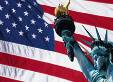 Почему Америка называется Америкой?
