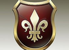 Кто придумал гербы?