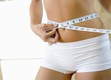 Что такое калория?