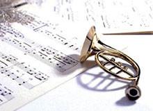 Когда возникла инструментальная музыка?