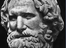 Что открыл Архимед?