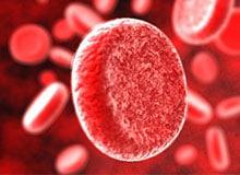 Как можно определить группу крови?