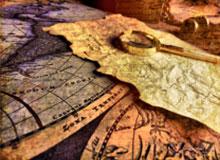 Что такое эпоха великих географических открытий?