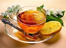Давно ли люди пьют чай?