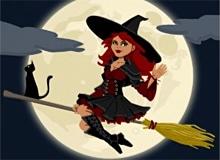 Кто такая ведьма?