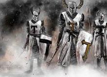 Откуда произошел тевтонский орден?