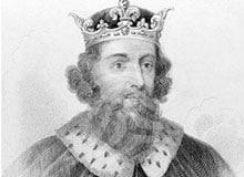 Кто такой Альфред Великий?