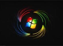 Почему компьютерная программа Windows так популярна во всем мире?