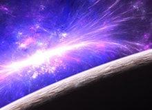 Что такое космические лучи?