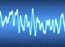 Какова скорость звука?