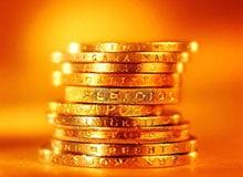 Почему мы ценим деньги?