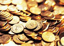Как монеты получили свое название?