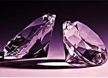 Что такое драгоценные камни?
