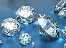 Какова прочность алмаза?