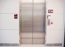 Кто изобрел лифт?
