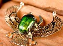 Когда были открыты драгоценные камни?